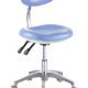 Taburete giratorio para dentista con ruedas TD15-TRONWIND MEDICAL CHAIRS