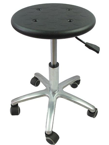 Taburetes de Laboratorio/Taburetes para Industria TL01-TRONWIND MEDICAL CHAIRS