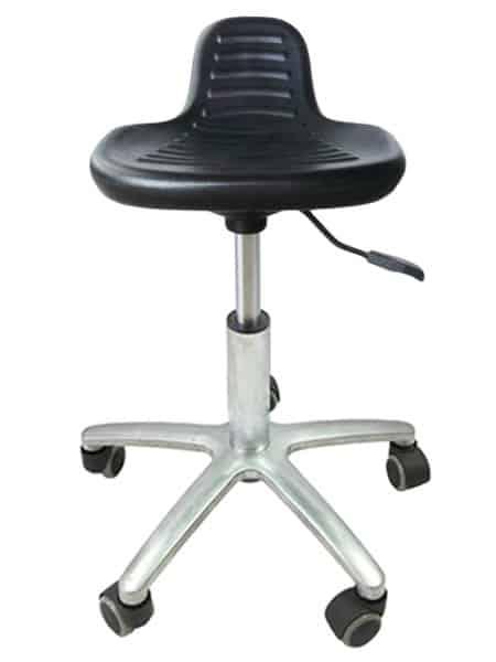 Tronwind Lab Chair TL03
