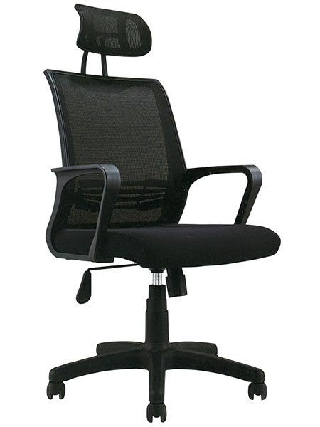 Tronwind Office Chair TOC01