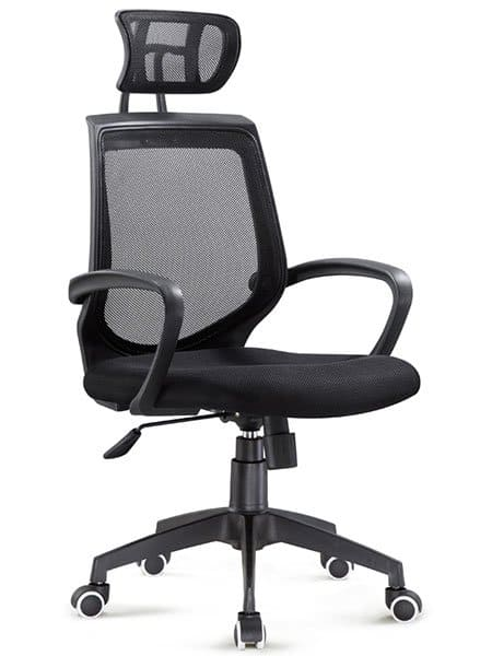 Tronwind Office Chair TOC04