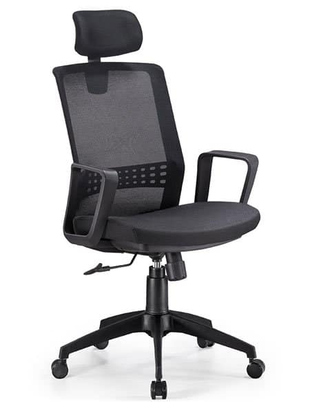Tronwind Office Chair TOC07