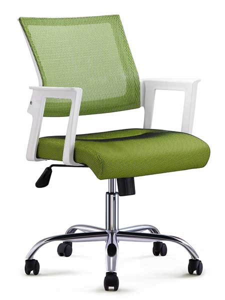 Tronwind Office Chair TOC10A