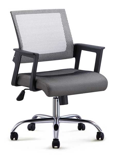 Tronwind Office Chair TOC10B