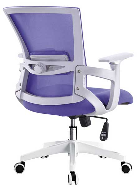Tronwind Office Chair TOC11 Back