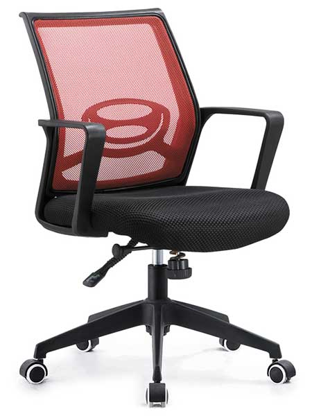 Tronwind Office Chair TOC12