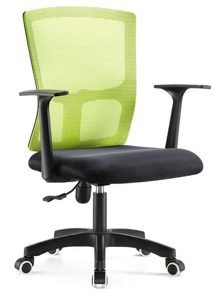 Tronwind Office Chair TOC16