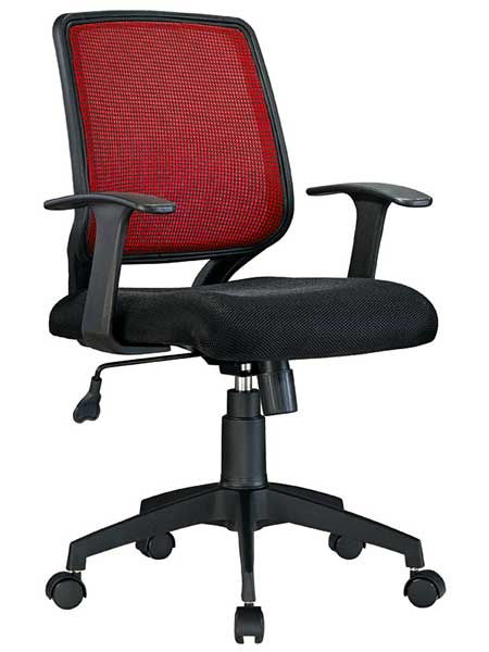 Tronwind Office Chair TOC17