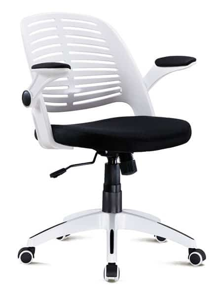 Tronwind Office Chair TOC18