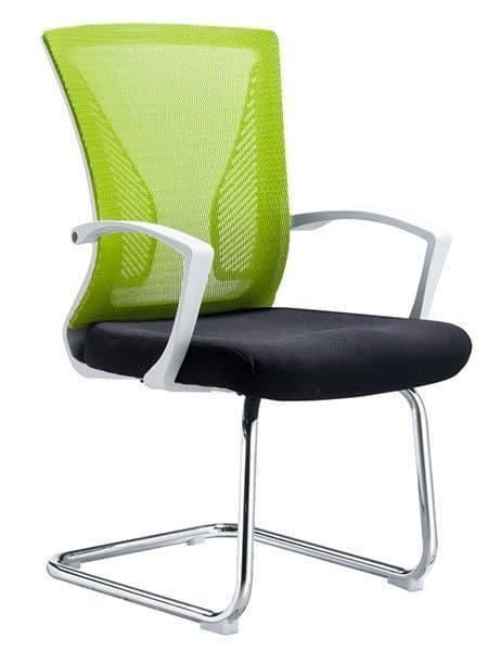 Tronwind Office Chair TOC20