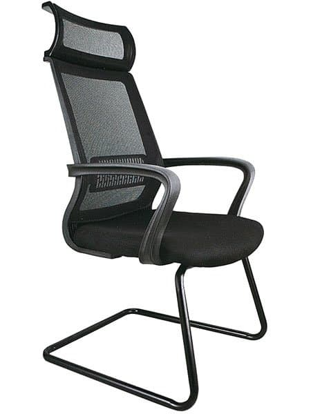 Tronwind Office Chair TOC22