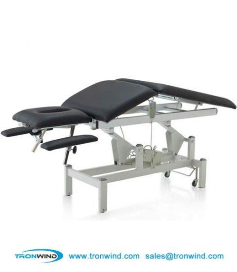 Camilla Fisioterapia Camilla de tratamiento-TAE03 TRONWIND