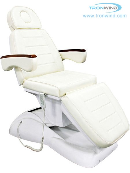 Camilla de examen -silla de tratamiento TEP04-TRONWIND MEDICAL CHAIRS