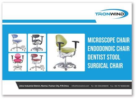 Portada-de-catálogo-de-Sillas-de-Microscopio-de-Tronwind-1