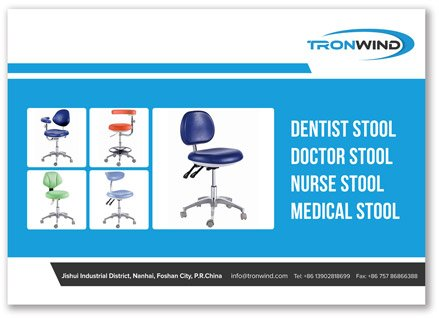 Portada-de-catálogo-de-Taburetes-para-Médico-Dentista-de-Tronwind