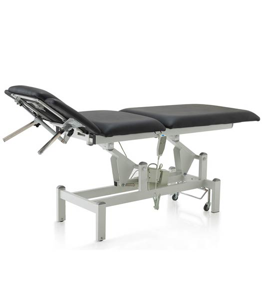 Proveedor de camillas de examen de fisioterapia-TRONWIND
