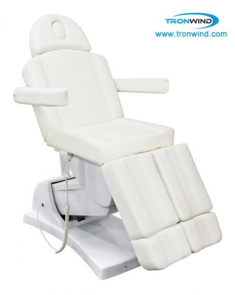 Sillón de Podología TEP02 TRONWIND MEDICAL CHAIRS