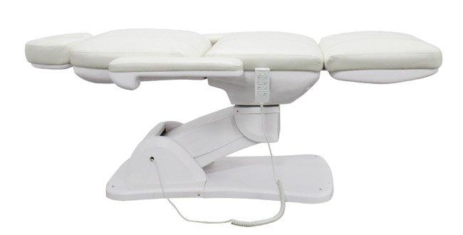 Sillón de tratamiento-Silla de Belleza Facial Eléctrica-TRW02-TRONWIND MEDICAL CHAIRS