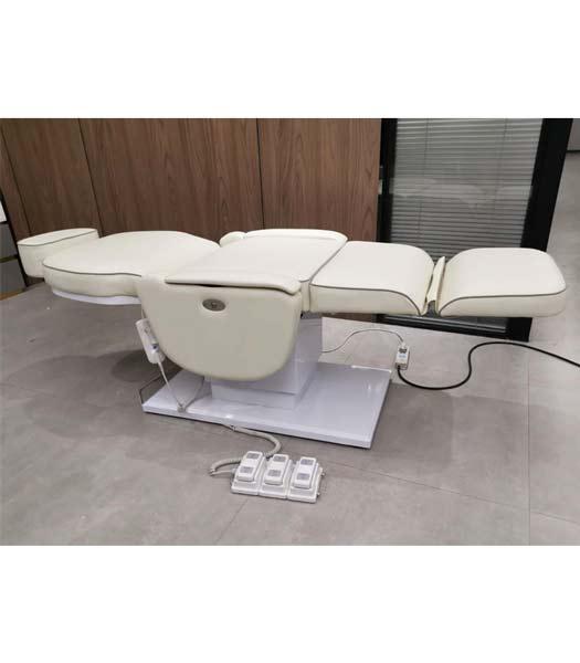 Silla Dermatológica Para Trasplante Cabello TRW03-TRONWIND