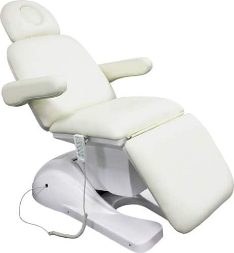 Silla de belleza-cama facial eléctrica TEP03-TRONWIND MEDICAL CHAIRS