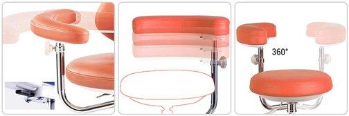 Tronwind-taburete-para-dentista-apoyabrazos-3-functions